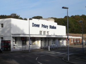 Dover_Priory_Station_01