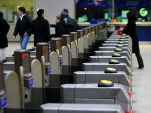 train-ticket-barrier